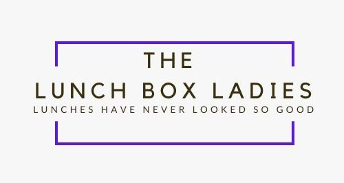 The Lunch Box Ladies